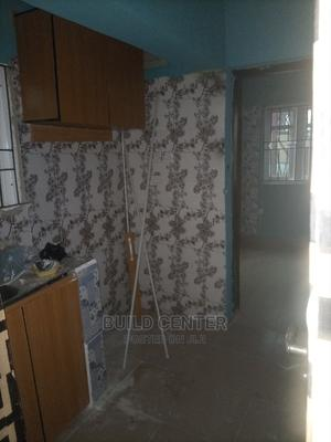 A Nicely Kept Mini Flat BQ With 2 Rooms for Rent. | Houses & Apartments For Rent for sale in Ajah, Peninsula Estate
