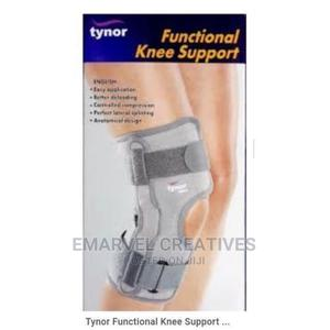 Tynor Functional Knee Support   Tools & Accessories for sale in Lagos State, Surulere