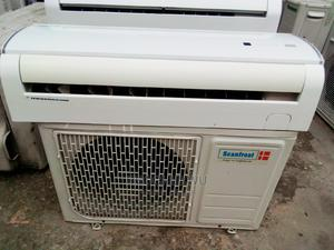 Scanfrost Split Ac   Home Appliances for sale in Lagos State, Yaba
