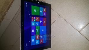 Laptop Microsoft Surface Pro 4 4GB Intel Core i5 SSD 128GB | Laptops & Computers for sale in Edo State, Benin City