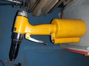 Air Rivet Gun | Manufacturing Equipment for sale in Lagos State, Ojo