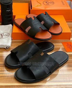 Designer's Palms   Shoes for sale in Lagos State, Ajah