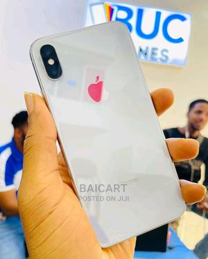 Apple iPhone X 64 GB   Mobile Phones for sale in Imo State, Owerri