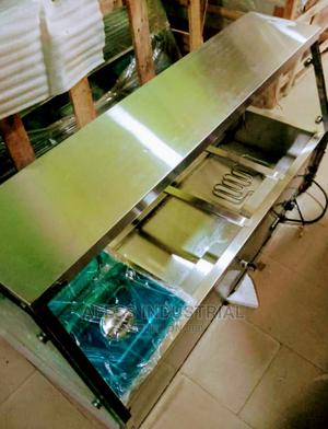 New Bain Marie   Restaurant & Catering Equipment for sale in Lagos State, Surulere
