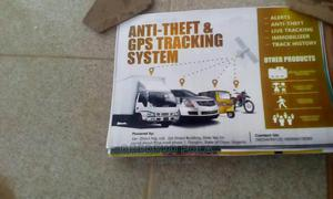 Car Tracker With Free Installation | Vehicle Parts & Accessories for sale in Lagos State, Ikeja