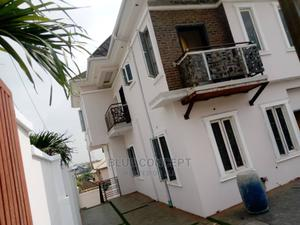 For Sale: A Unit 4br Semi Detached Duplex   Houses & Apartments For Sale for sale in Lagos State, Magodo