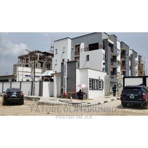 Furnished 2bdrm Block of Flats in Ajah for Sale   Houses & Apartments For Sale for sale in Lagos State, Ajah