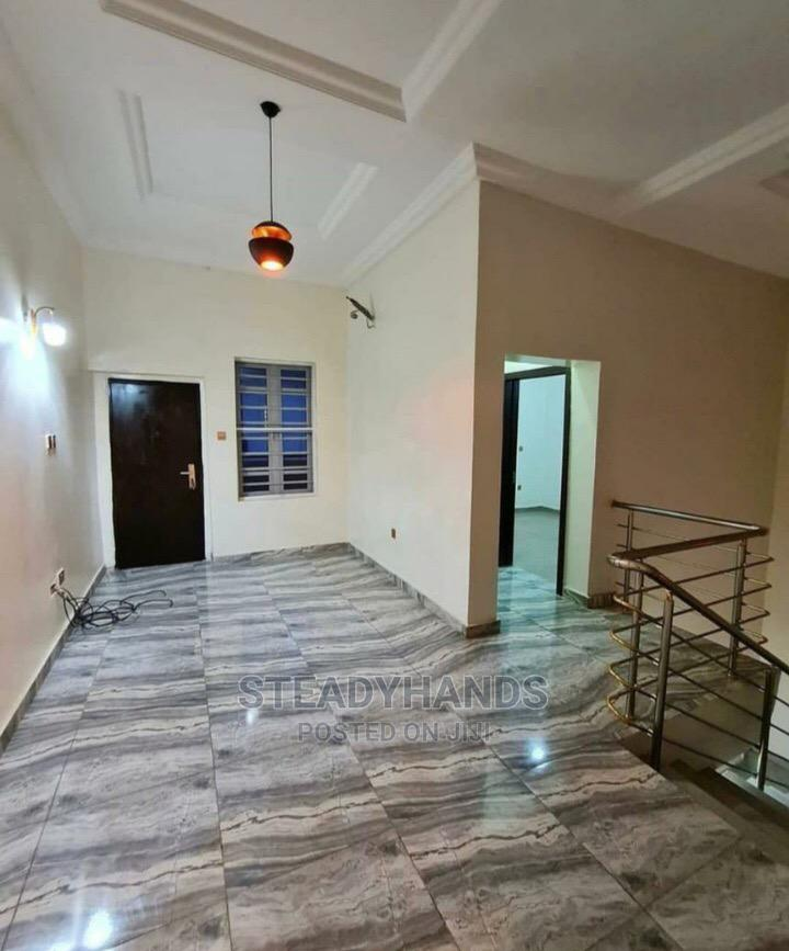 4 Bedroom Terrace Duplex | Houses & Apartments For Sale for sale in Lekki, Lagos State, Nigeria