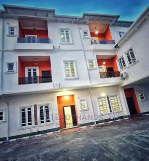 4 Bedroom Terrace Duplex | Houses & Apartments For Sale for sale in Lagos State, Lekki