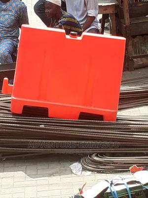 Water Barrier | Other Repair & Construction Items for sale in Lagos State, Lagos Island (Eko)