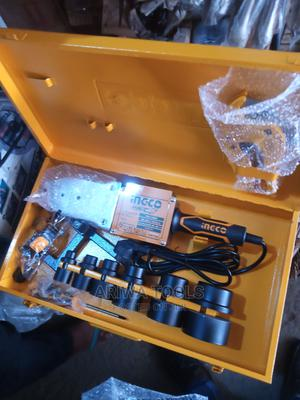 Incco Ppr Welding Machine   Electrical Equipment for sale in Lagos State, Lagos Island (Eko)