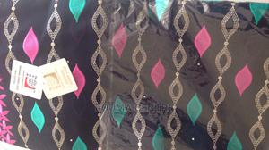 Original Swiss Lace 5yards | Clothing for sale in Abuja (FCT) State, Wuse 2