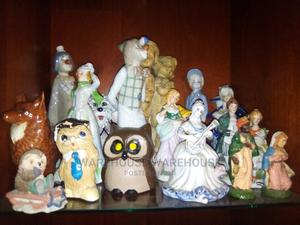 Decorative Figurines   Home Accessories for sale in Lagos State, Ajah