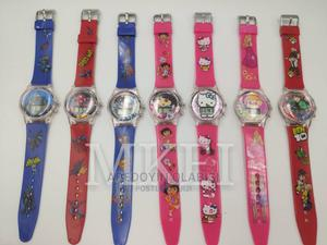 Children's Watches in Wholesales Price Only.   Babies & Kids Accessories for sale in Lagos State, Lagos Island (Eko)