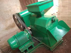Palm Oil Extraction Machine   Farm Machinery & Equipment for sale in Lagos State, Ojo