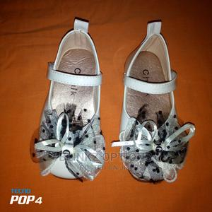 Children Shoes | Shoes for sale in Lagos State, Ipaja