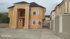 Duplex for Sale | Houses & Apartments For Sale for sale in Enugu State, Enugu