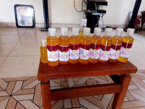 Pure Carrot Oil | Skin Care for sale in Edo State, Benin City