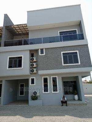 New 5 Bedroom Duplex on 3 Floors at Ikate   Houses & Apartments For Sale for sale in Lekki, Ikota