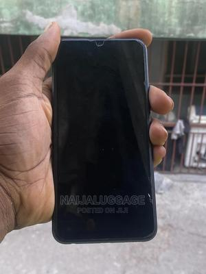Vivo Y11 32 GB Blue   Mobile Phones for sale in Lagos State, Orile