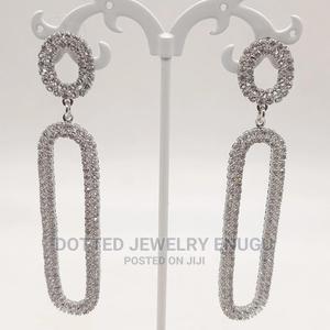 Gorgeous Fashion Earring | Jewelry for sale in Enugu State, Enugu