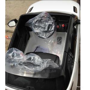Kids Range Rover Car Ride On | Toys for sale in Lagos State, Ikorodu