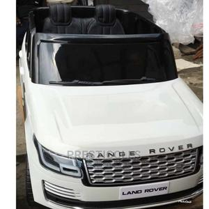 Range Rover Kids Car | Toys for sale in Lagos State, Yaba