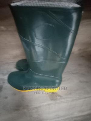 High Quality Rain Boots | Shoes for sale in Lagos State, Lagos Island (Eko)