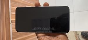 Apple iPhone XS Max 64 GB Black | Mobile Phones for sale in Delta State, Warri