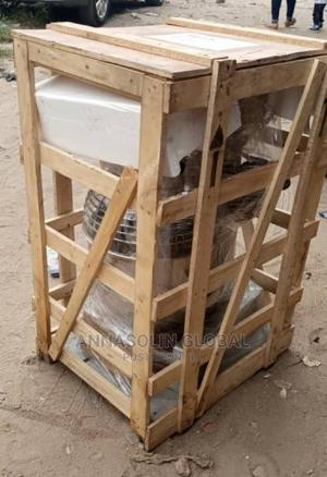 20 Litres Cake Mixer With 3 Arms, Newest Version | Restaurant & Catering Equipment for sale in Lagos State, Ojo