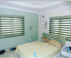Window Blinds   Home Accessories for sale in Lagos State, Ikotun/Igando
