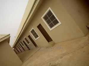 Newly Built Studio Apartment for Rent. | Houses & Apartments For Rent for sale in Kaduna State, Kaduna / Kaduna State