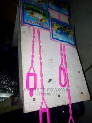 Aquarium Fish Net | Fish for sale in Oyo State, Ibadan