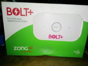 Bolt 4g Wifi | Computer Accessories  for sale in Osun State, Osogbo