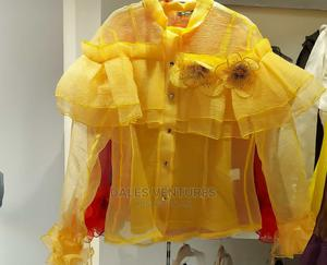 Luxury Women Blouse | Clothing for sale in Lagos State, Lekki