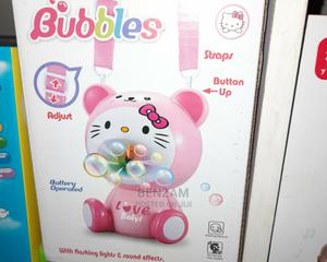 Bubbles Toy for Kids   Toys for sale in Lagos State, Amuwo-Odofin