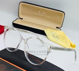Original Dior Sunglasses Available Right Now   Clothing Accessories for sale in Lagos State, Lagos Island (Eko)