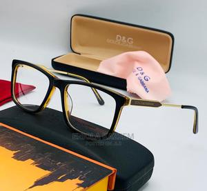 Original Dior Sunglasses Available Right   Clothing Accessories for sale in Lagos State, Lagos Island (Eko)