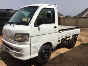 Daihatsu Hijet Mini Truck. | Trucks & Trailers for sale in Enugu State, Nkanu West