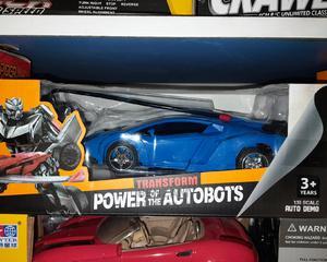 Transformation Car II | Toys for sale in Lagos State, Amuwo-Odofin