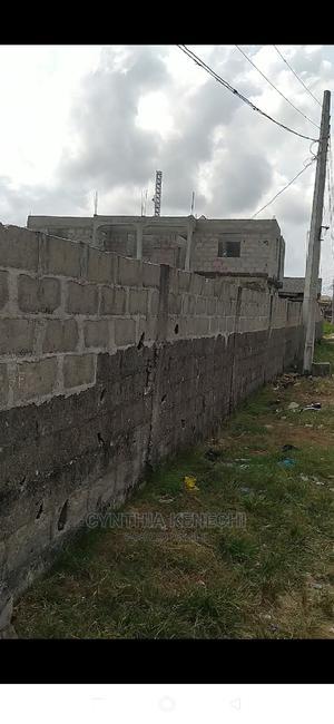 Abule-Ado, Land at a Strategic Location | Land & Plots For Sale for sale in Amuwo-Odofin, Abule Ado