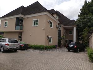 A Functioning 30 Rooms Hotel at Amuwo Odofin for Sale | Commercial Property For Sale for sale in Lagos State, Amuwo-Odofin