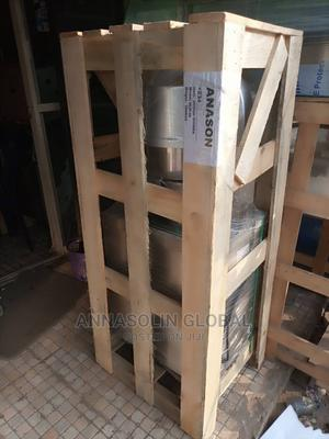 Newly Imported Dough Divider Machine With High Quality | Restaurant & Catering Equipment for sale in Lagos State, Ojo