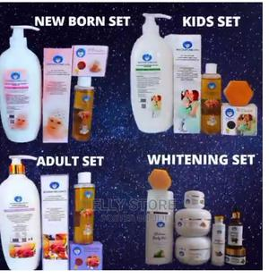 Mother's Dream New Born or Kids Sets   Skin Care for sale in Abuja (FCT) State, Jabi