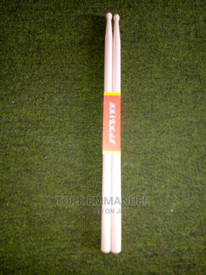 Drum Sticks | Hand Tools for sale in Lagos State, Surulere