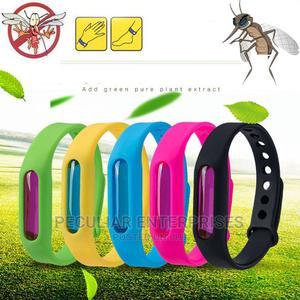 Mosquito Bracelet | Tools & Accessories for sale in Lagos State, Lagos Island (Eko)