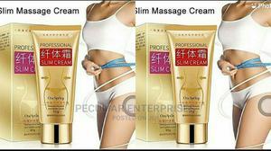 Slimming Cream | Bath & Body for sale in Lagos State, Lagos Island (Eko)