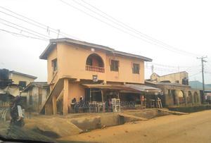 Two 3 Bedroom Flat 3 Shop and Studio Apartments for Sale | Houses & Apartments For Sale for sale in Ikotun/Igando, Abaranje