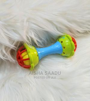 Rattle/Teether   Toys for sale in Abuja (FCT) State, Gwarinpa