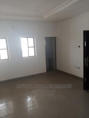 Office Space 70 Sqm With 2 Toilet at Wuse2 on the Road | Commercial Property For Rent for sale in Abuja (FCT) State, Wuse 2
